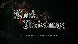 black+christmas.png