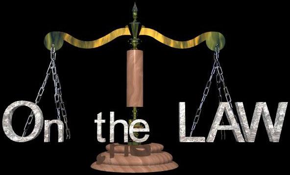 Hukum & Kekuasaan