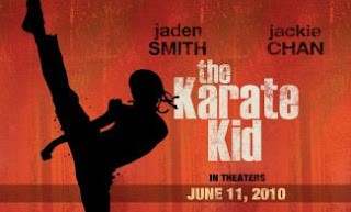Watch Karate Kid  Online Free Megavideo