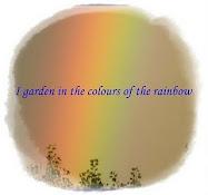 Visit more rainbow gardeners: