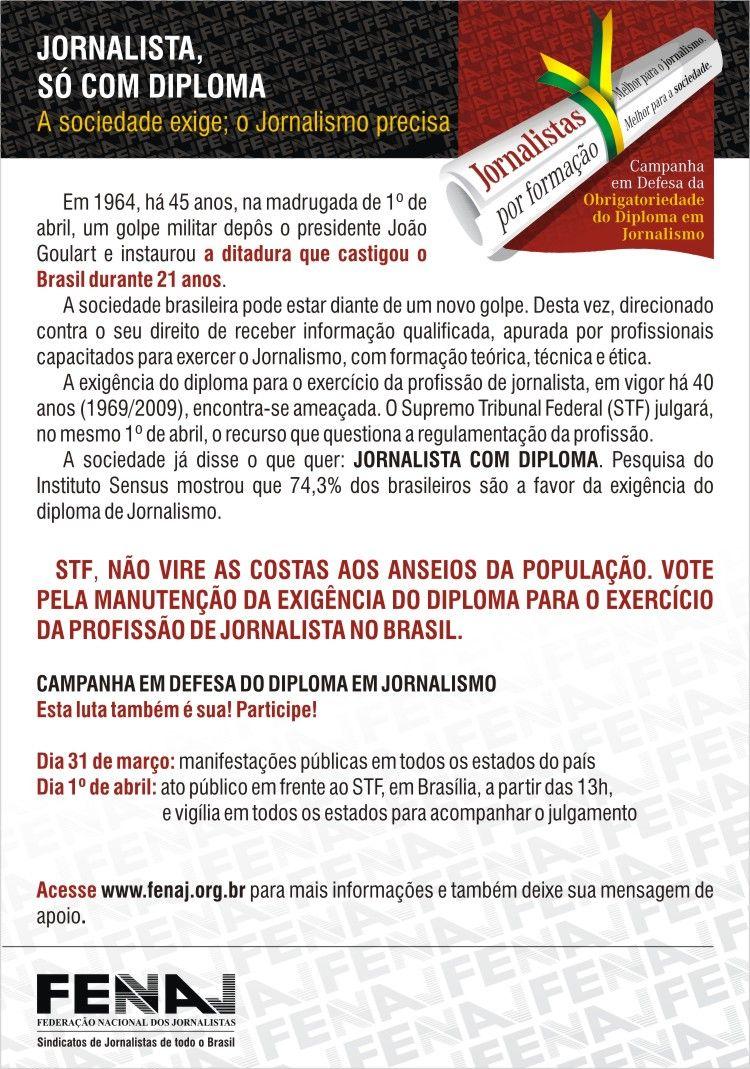 [Diploma+jornalismo]