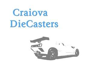 Craiova DieCast