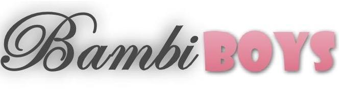 Bambiboys