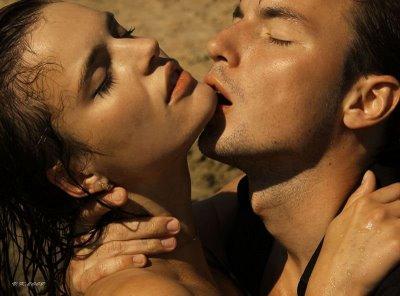 namoro e encontro filmes sexogratis