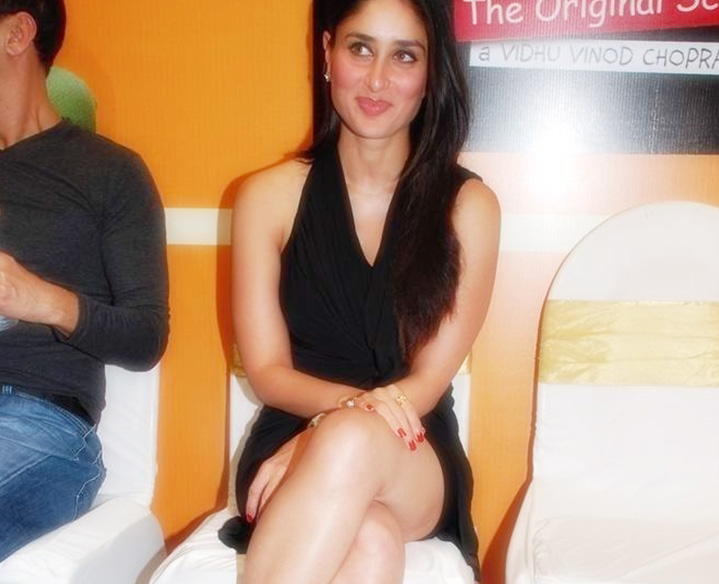 Kareena Kapoor Hot Wallpapers In Bikini. kareena kapoor hot bikini.