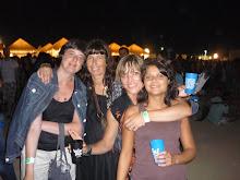 Ola festival