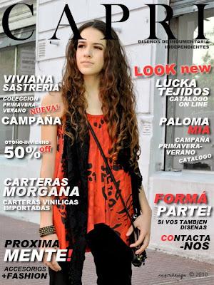 Mia Paloma