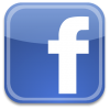 Setanta-u en facebook