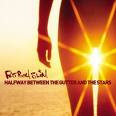 Wonderful Night - Fatboy Slim