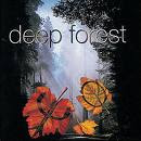 Deep Forest - Sweet Lullaby (original)
