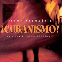 Cubanismo!