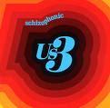 US3 - CANTALOOP (1992)