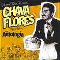 Chava Flores - La Bartola