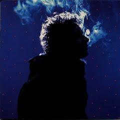 Gustavo Cerati - Aqui y Ahora