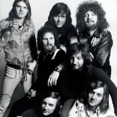 ELO (Electric Light Orchestra) - Telephone Line