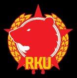 RKU-logo