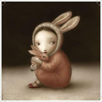 http://3.bp.blogspot.com/_BEQ6xKLKjkk/SZVPYcuu0zI/AAAAAAAADWk/1eWH9erbdV0/s400/cp_ceccoli2.jpg