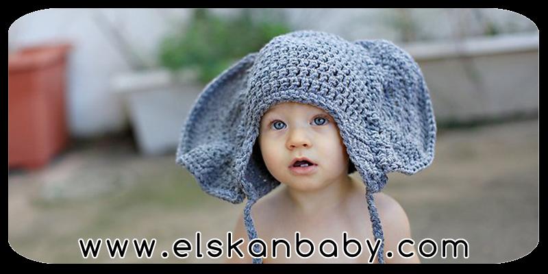 Elskan Baby