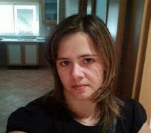 Outra Madrinha para o meu Blog..