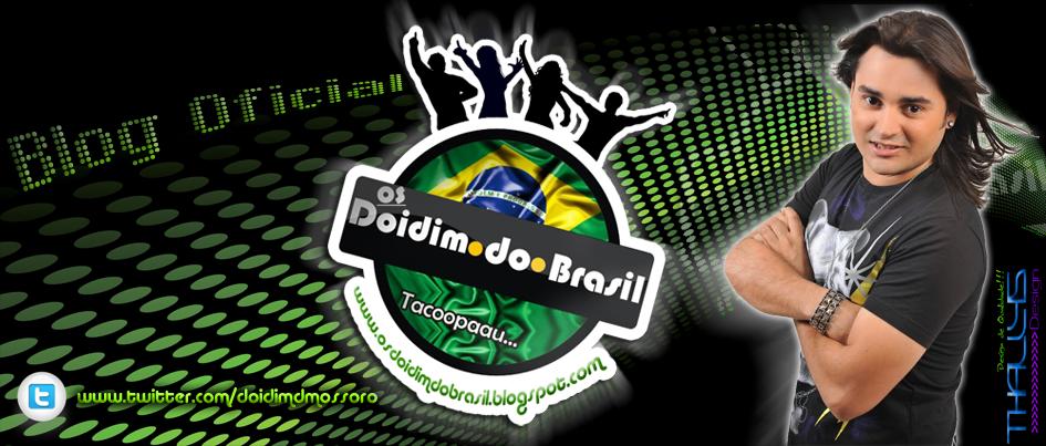 Blog Os Doidim do Brasil - TacoPaauuu!