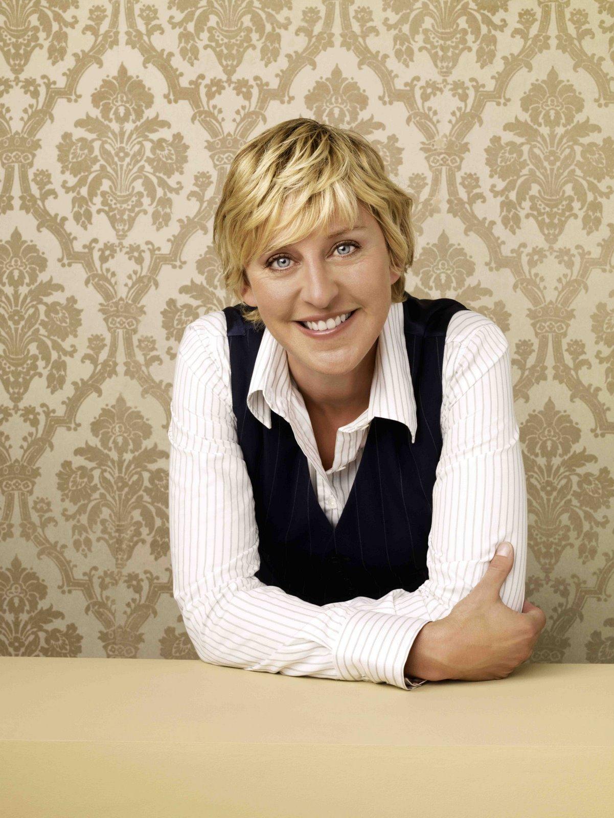 http://3.bp.blogspot.com/_BEic_j5OvHM/SFgjyxcdTwI/AAAAAAAABfo/oswMGnE6GgI/s1600/Ellen%2BDeGeneres.jpg