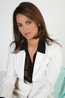 http://3.bp.blogspot.com/_BEic_j5OvHM/SojCVBw4g3I/AAAAAAAAJuE/_Yc623Cr1xY/s400/Lisbeth+Manrique+2.jpg