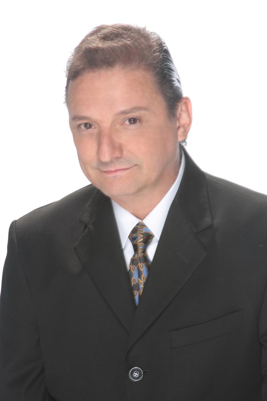 Alejandro Corona Net Worth