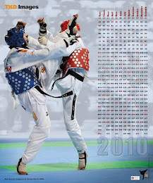 2010 by TKD Images