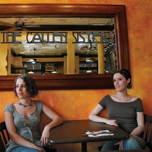 The Callen Sisters - The Callen Sisters