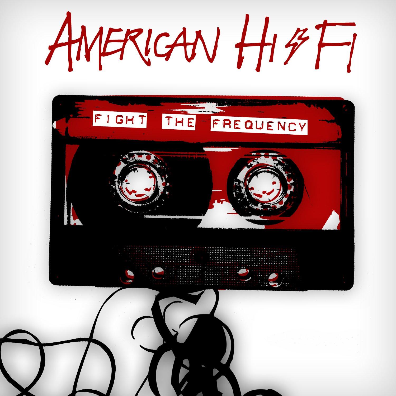 American Hi-Fi Net Worth