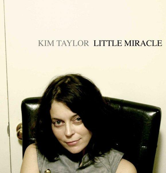A stark, stripped down set of folk rock songs, Little Miracle represents ...