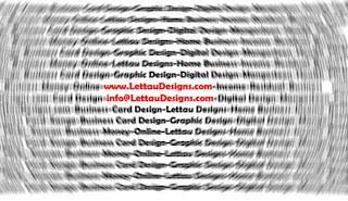 7 Design Kartu Nama Paling Gokil & Menarik.alamindah121.blogspot.com