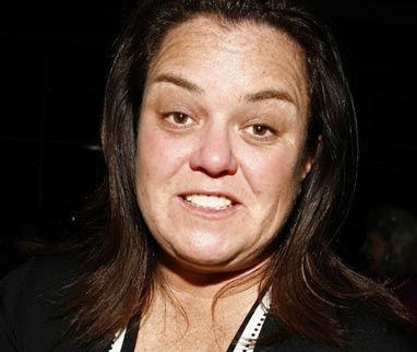 7+Rosie+O'Donnell.jpg