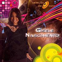 Gisele- Nascimento-Seleção-De-Ouro-2010