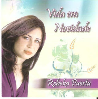 http://3.bp.blogspot.com/_BEszH9TGM1g/S0epZjMjdmI/AAAAAAAABO8/80BqRQ5l4oA/s320/Rebeca_Puerta_2008.jpg