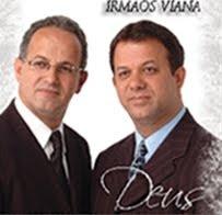 Irmãos Viana   Deus (2008) | músicas