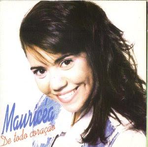 Mauricéia