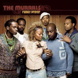 The Murrills