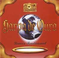 Harpa de Ouro – Vol. 3 (2005) | músicas