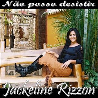 Jackeline-Rizzon-Não-Posso-Desistir-2009