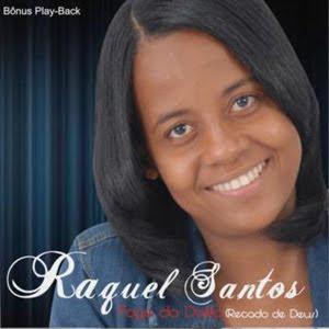 Raquel Santos   Foge Dalila (2010) | músicas