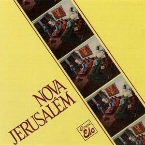 Grupo Elo Nova Jerusalém 1977
