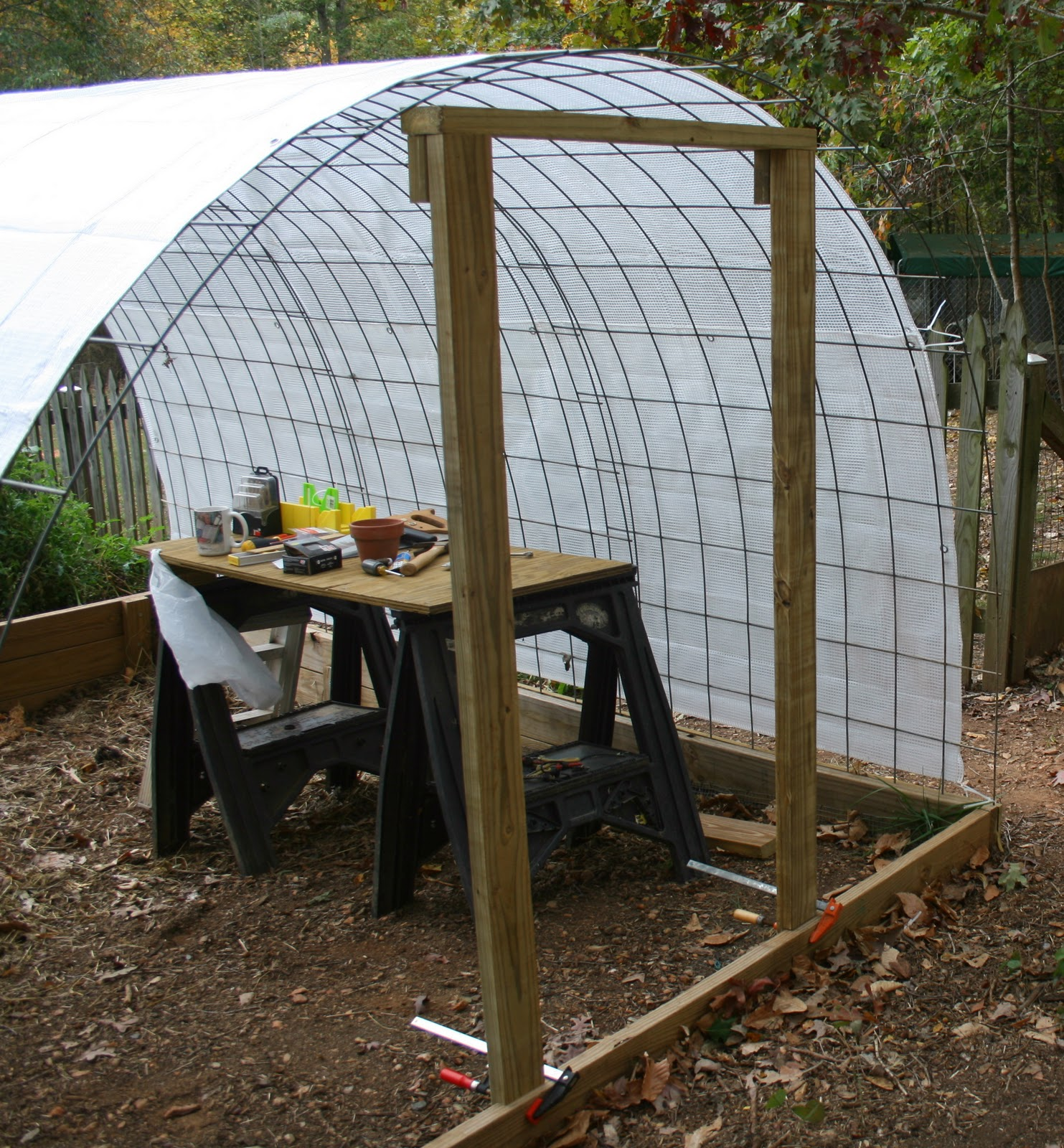 12 x 16 house plans joy studio design gallery best design for Building a permanent tiny house