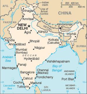 All india iim mape