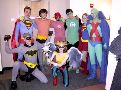 halloween costume ideas pics