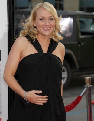 Nicole Sullivan Is New Celebrity Client For Jenny Craig photos