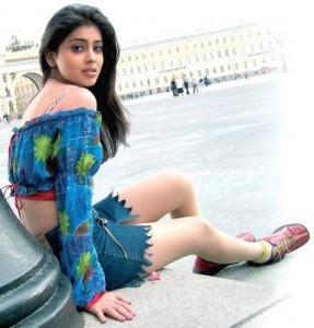 Actress Shriya photos