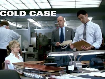 Cold Case s07e03 Jurisprudence photos