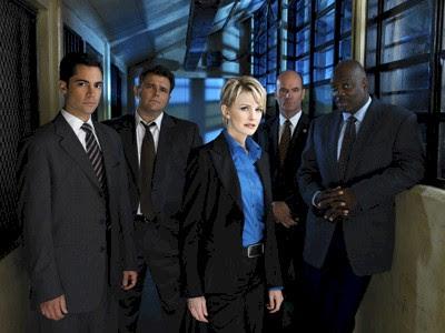 Cold Case S07E03 Jurisprudence photos, Cold Case Season 7 Episode 3, Cold Case S07E03, Cold Case, Cold Case - Jurisprudence