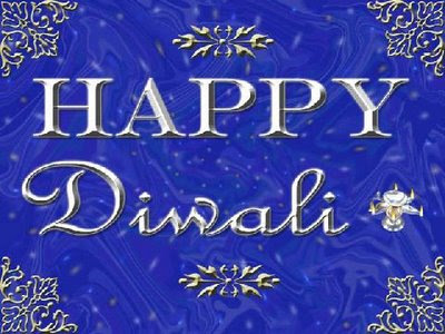 happy diwali photos, dipawali festival photos, dipawali, diwali SMS, Diwali, SMS